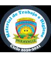 MATERIAL DE TRABAJO E HIGIENE